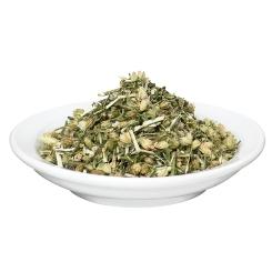 Salus® Schafgarbenkraut Tee