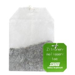 Salus® Zitronenmelissen Tee