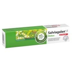 Salviagalen® F Madaus