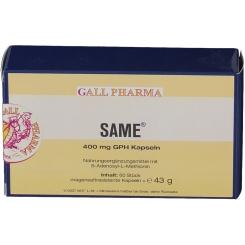 SAME® 400mg GPH