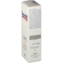 Sanabil® Creme gegen Falten