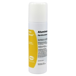 SanDitan® Aluminium-Spray