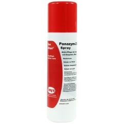 SanDitan® Parazym-Zink Spray