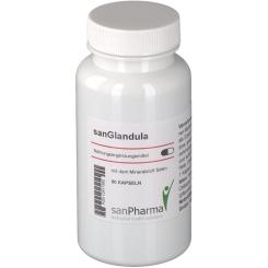 sanGlandula