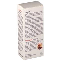 Sanhelios Aagaard® Propolis Mundwasser