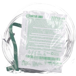 Sauerstoff-Maske für Erwachsene 102
