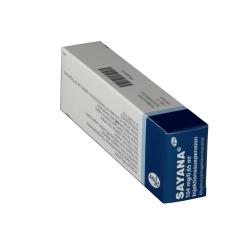 SAYANA 104 mg/0,65 ml