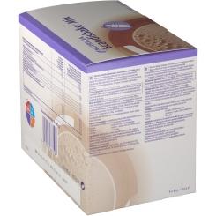 Scandi Shake Mix Kakao Pulver