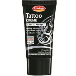Schaebens Tattoo Creme
