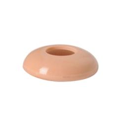 Schalen-Pessar FRANK® aus Silikon 75 mm