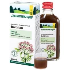 Schoenenberger® Baldrian