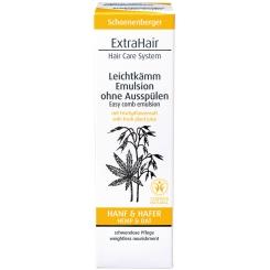Schoenenberger® ExtraHair Leichtkämm Emulsion