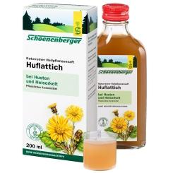 Schoenenberger® Huflattich