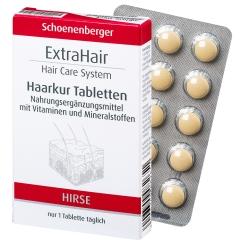 Schoenenberger® Naturkosmetik ExtraHair