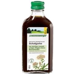 Schoenenberger® Schafgarbe