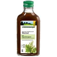 Schoenenberger® Wermut