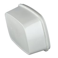Schutzhüllen 34 mm