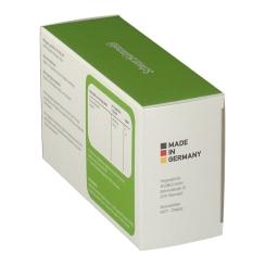 Schwarzkümmelöl 495 mg