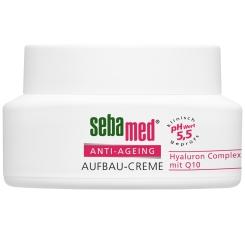 sebamed® Anti-Ageing Aufbau-Creme Q10