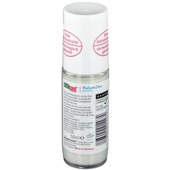 sebamed® Balsam Deo Parfumfrei extra sensitive