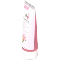 sebamed® Pflege-Dusche mit Lotus & grünem Tee