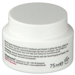 sebamed® Spezial Nachtcreme Q 10