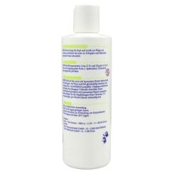 Sebocalm Shampoo