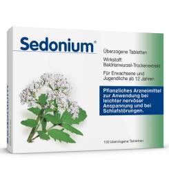 Sedonium®