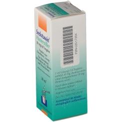 Sedotussin® Hustenstiller Tropfen