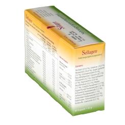 Sellagen® Stoffwechsel Aktiv Komplex