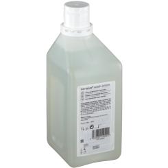 sensiva® Waschlotion