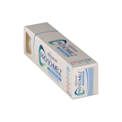 SENSODYNE® ProSchmelz Multi-Action white