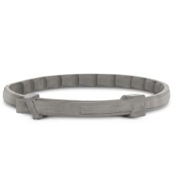 Seresto® Halsband für kleine Hunde < 8kg
