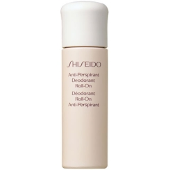 Shiseido Deodorants Anti-Perspirant Deodorant Roll-On