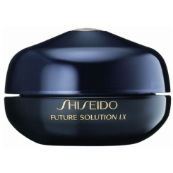 Shiseido Future Solution LX Eye and Lip Contour Regeneration Cream