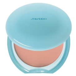 Shiseido Pureness Matifying Compact Oil-Free SPF 15 Nr. 10 Light Ivory
