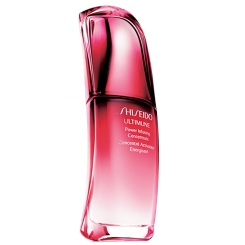 Shiseido Ultimune Power Infusion Concentrate