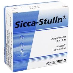 Sicca-Stulln®