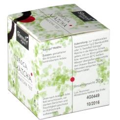 Sidroga® Bio Matcha Tee