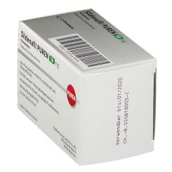 SILDENAFIL PUREN 50 mg Filmtabletten