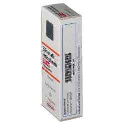 Sildenafil ratiopharm® 100 mg