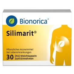 Silimarit®