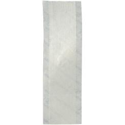 Silkofix Braunülenpflaster 12 cm x 2,5 cm einzeln