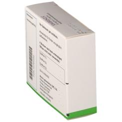 SIMBRINZA 10 mg/ml + 2 mg/ml Augentropfensusp.