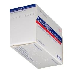 Simva-Aristo® 30 mg