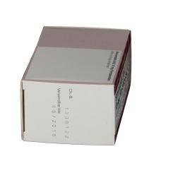 Simvastatin Abz 10 mg Filmtabl.