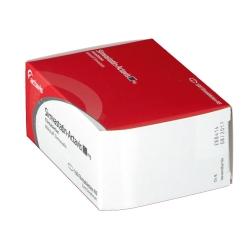 SIMVASTATIN Actavis 10 mg Filmtabletten
