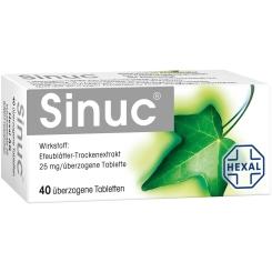 Sinuc®