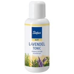 Sixtus wohl Lavendel Tonic