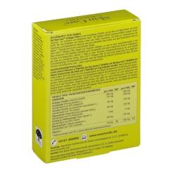 Skin Care Collagen Filler
